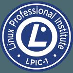 LPIC-1 training