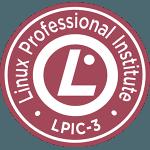 LPIC-3: Linux Enterprise Professional Certificering