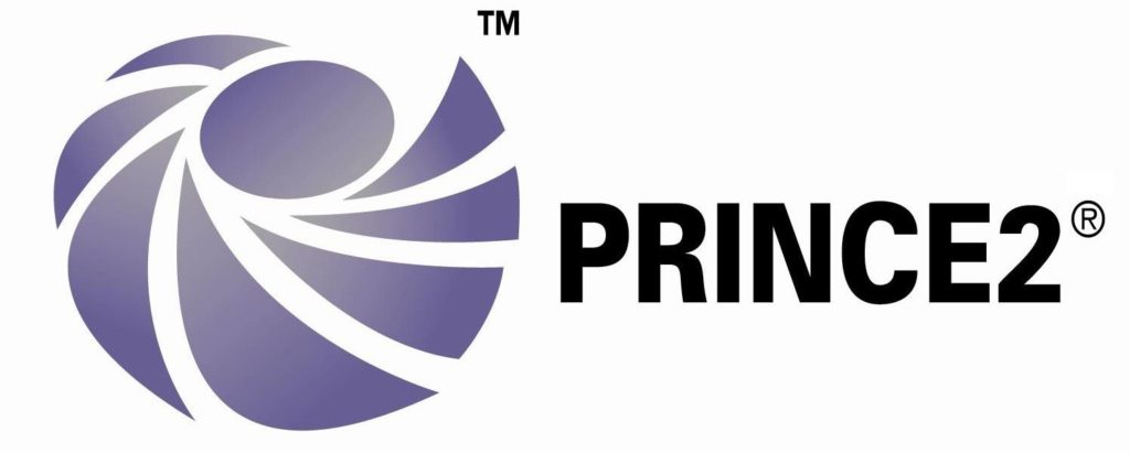 PRINCE2® Fasttrack training