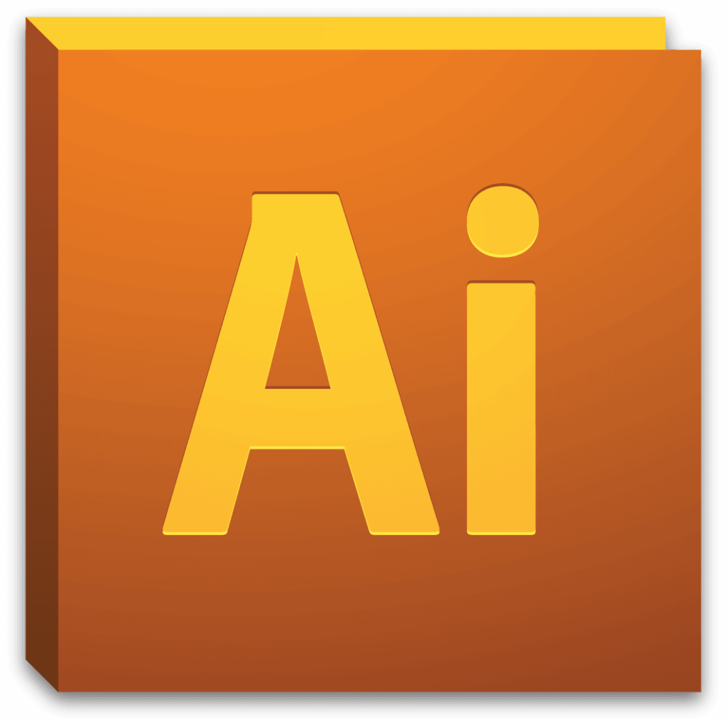 Adobe Illustrator training