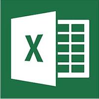 Excel Gevorderd training over Formules & Functies