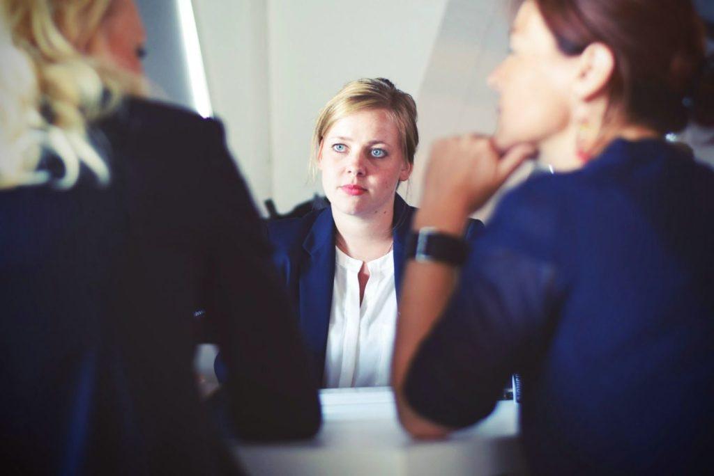 Motiverende gesprekstechnieken training