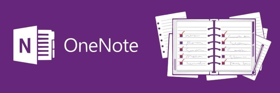 OneNote training Nieuwegein