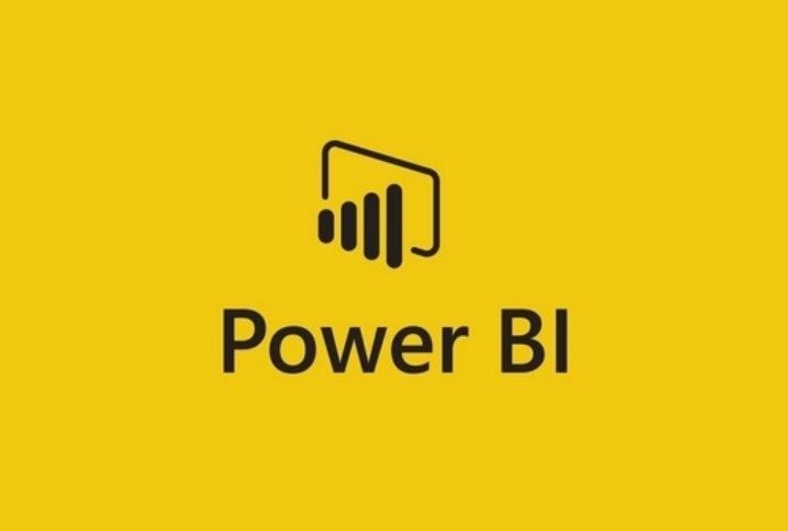 Power BI cursussen
