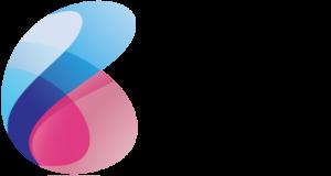 Logo-NL-leert-door