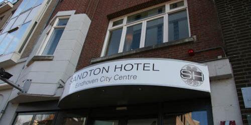 sandton_hotel_eindhoven_city_centre_building1