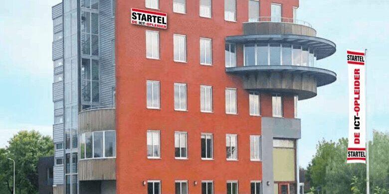 startel_9854_header2